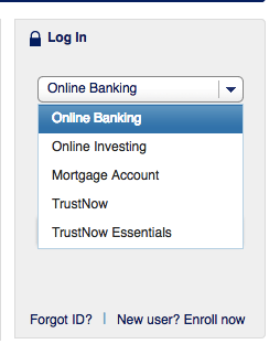 How do you use U.S. Bank online banking?