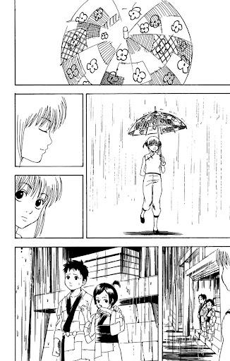 Gintama Chap 172 page 16 - Truyentranhaz.net