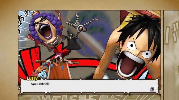 one-piece-pirate-warriors-3-pc-gameplay-screenshot-www.ovagames.com-3