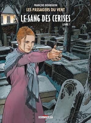 https://www.ladepeche.fr/article/2018/10/02/2880289-bd-le-retour-des-passagers-du-vent-de-francois-bourgeon.html