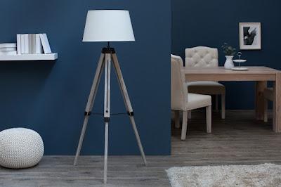 dizajnový nábytok Reaction, moderný nábytok, drevený nábytok