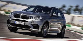 Nueva BMW X5