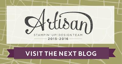 http://stampingsusan.blogspot.com/2016/09/artisan-sept-1.html