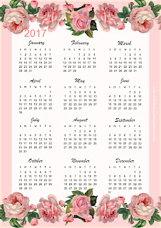 https://2.bp.blogspot.com/-pwDWcRxoHpc/V9UtLeINqhI/AAAAAAAAmF0/uS5m6YKVwecF2hHbNmOHrnA2RtFix3IugCLcB/s320/rose_calendar_2017_2.jpg