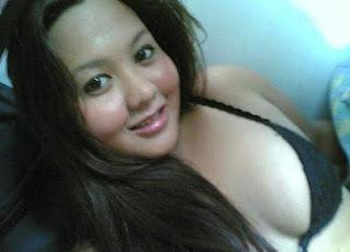 Download tube tante girang hot sex, guy nude selfies