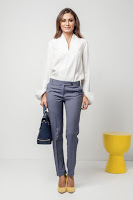 pantaloni_lungi_dama_prettygirl_8