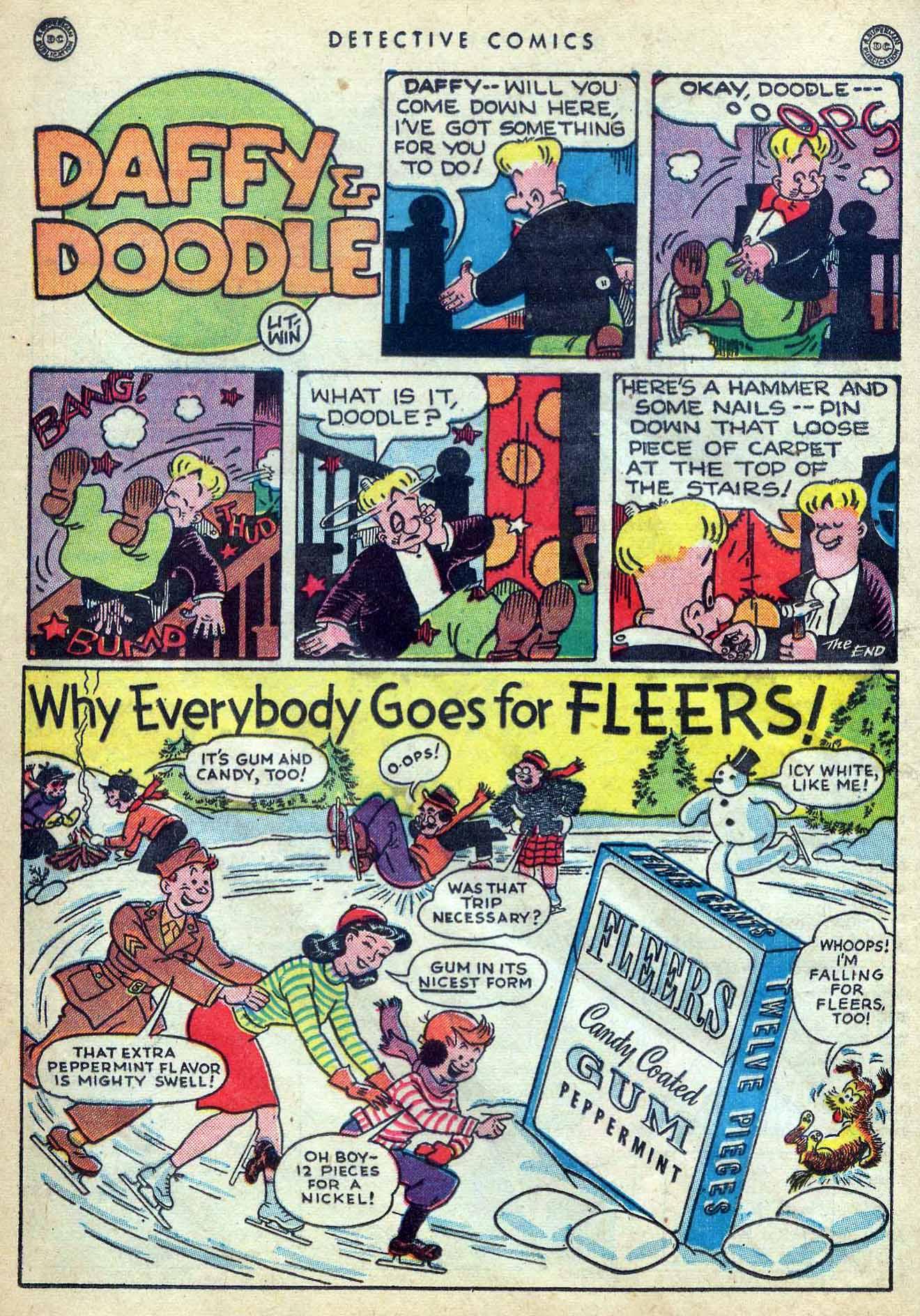 Detective Comics (1937) 107 Page 27