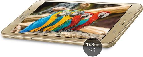 Samsung-galaxy-J-Max-specs-price