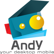 Andy 46.14.394