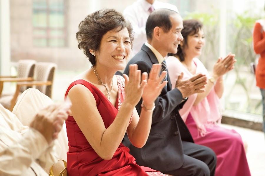 桃園揚昇高爾夫戶外菜色婚禮攝影推薦價格流程價錢台北注意婚禮攝影推薦價格