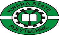 Kwara Poly Post UTME Screening Form Out With 150 as Cut-Off Mark