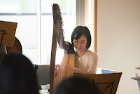 ROSCO MOTION ORCHESTRA,ロスコモーションオーケストラ,「Impressions」