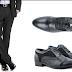 Các cách bảo quản giày nam cao cấp tốt nhất