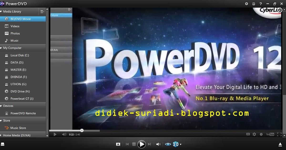 Download cyberlink power dvd 8 full crack / Atom man vs