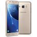 Quy trình thay mặt kính Samsung galaxy J7