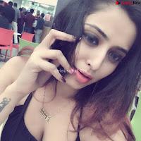 Selfies   Kashish Chopra Stunning Plus Size Instagram Model Cute Selfies   July 2018 ~ .xyz Exclusive Celebrity Pics 02.jpg