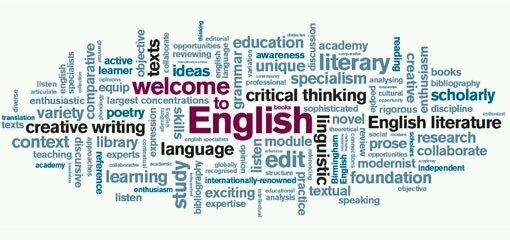 امتحانات اللغة الإنجليزية للسنوات السابقة للصف الثالث الثانوى