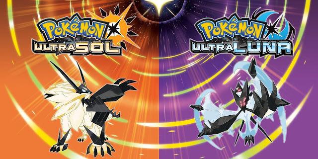 Pokémon Direct nos dejó curiosidad sobre Diamante y Perla