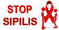 Jual Obat Sipilis Herbal pada Pria Terbaik Paling Bagus