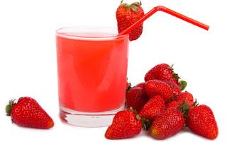 طريقة صنع شراب الفراولة ,طريق إعداد عصير الفراولة , عصير الفراولة ,JUS DE FRAISE,شراب الفراولة,مشروب الفراولة,طريقة عمل عصير الفراولة,كيفية تحضير شراب الفراولة,عصير الفراولة بالحليب , شراب الفراول بالموز  , مشروب الفراولة بالياغورت ,عصير الفراولة و الكاكاو, طرق إعداد عصير الفراولة ,طرق إعداد عصير الفراولة