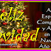 Hermosas Tarjetas y postales, con mensajes y frases de Fe, Amor, Esperanza, comprensión y alegría, para Navidad y Año Nuevo.