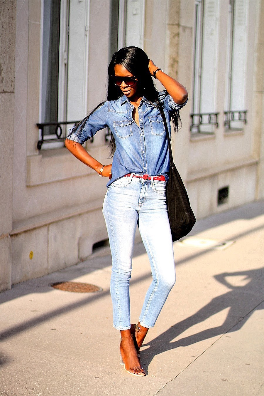 inspiration-look-jeans-blog-mode