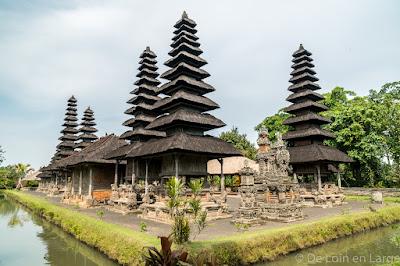Pura-Taman-Ayun-Mengwi-Bali