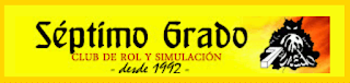 http://www.septimogrado.org/index.php