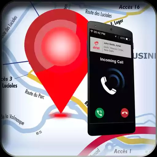 Best mobile number tracker app for android download
