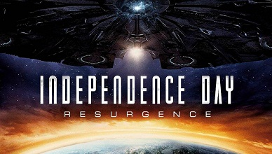 Independence Day: Resurgence Hindi Dubbed Full Movie