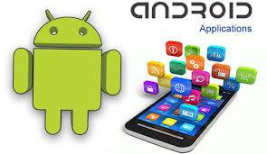 aplikasi android hilang setelah restart