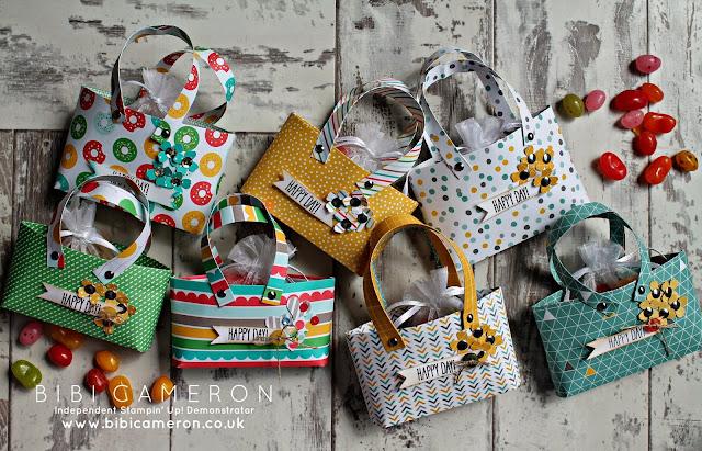 "src=""http://www.bibicameron.co.uk/image.jpg"" alt=""paper tote bags""></a>"