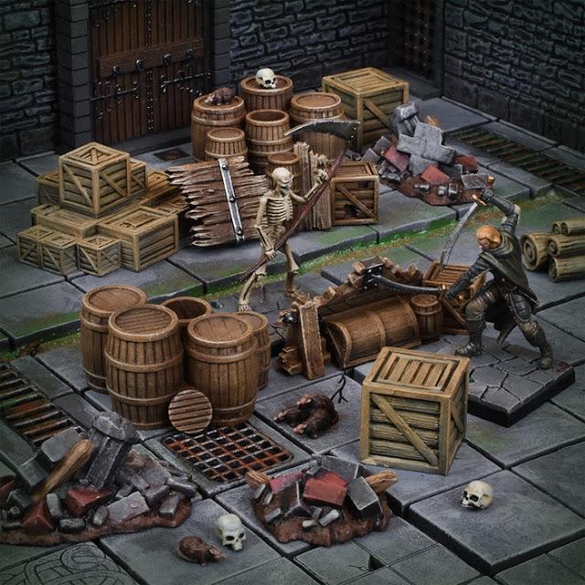 Terrain Crate de Mantic Unnamed%2B%25281%2529