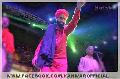 Kanwar Grewal Wallpapers , Photos & Images - Punjabi Mint
