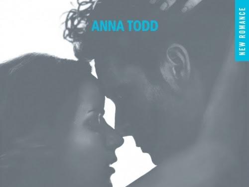 Before, intégrale, saison 2 d'Anna Todd