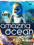 Đại dương kì thú
