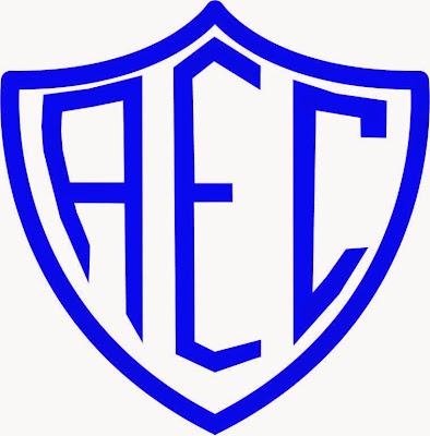 Resultado de imagem para Americana Esporte Clube