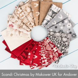 http://www.fatquartershop.com/scandi-christmas-3-fat-quarter-bundle