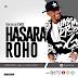DOWNLOAD: Darassa - Hasara Roho (mp3)