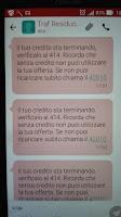http://famigliagandini.blogspot.it/2016/06/vodafone-e-gli-ordini-della-mafia.html