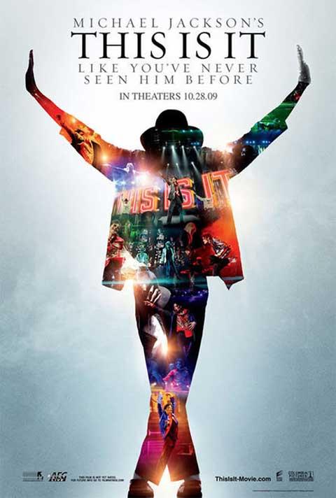 Xem Phim Đó Là Anh 2009