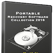 Portable Backup and Recovery Software DC 2016.07.31 (760 Mb) ~ အလင္းသစ္နံနက္ခင္း  New Light Morning