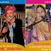 Steller line-up of world renowned musicians at ZEE Jaipur Literature Festival 2015