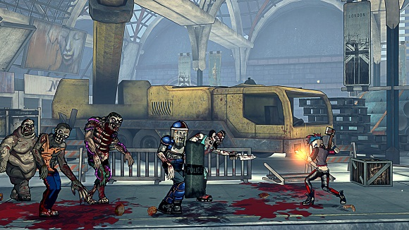 bloody-zombies-pc-screenshot-www.ovagames.com-1