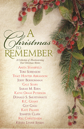 Short Christmas Stories.Jennifer K Clark Give Books For Christmas Giveaway Hop
