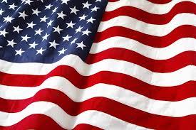 Free IPTV M3U Links USA Channels List 26-12-2018