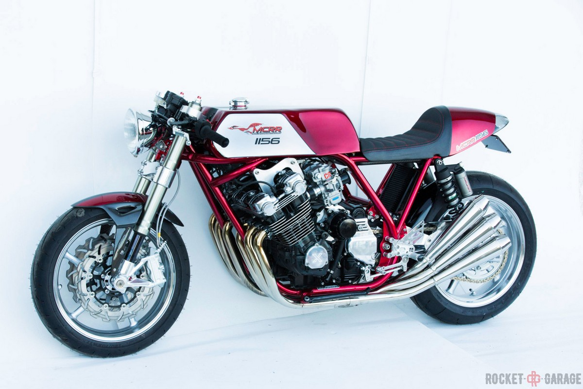medium resolution of the honda cbx 1000 6 cylinder has had a cult following since their release in 1978 custom builders have been toying and tinkering with these epic machines
