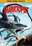Cá Mập Lên Bờ (Cá Mập Lai Bạch Tuộc) - Sharktopus