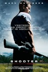 Shooter (Film 2007) - Lunetistul