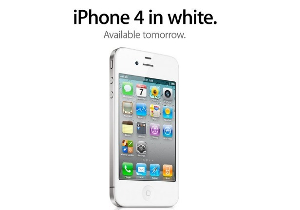 Best Iphone S Pay As You Go Deals Uk